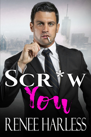 Scr*w You