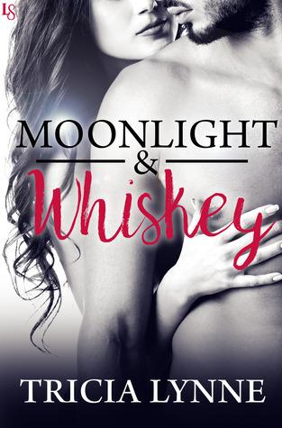 'Moonlight