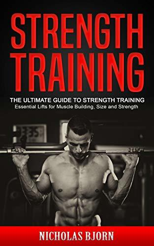 The-Essential-Guide-to-Building-Muscle-