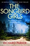 The Songbird Girls (Detective Tom Fabian #2)
