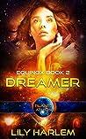 Dreamer; Planet Athion (Equinox, #2)