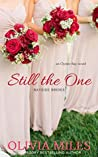 Still the One (Bayside Brides Book 1)