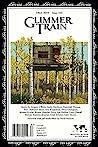 Glimmer Train Stories, #103