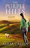 The Purple Hills (Woodlea, #3)