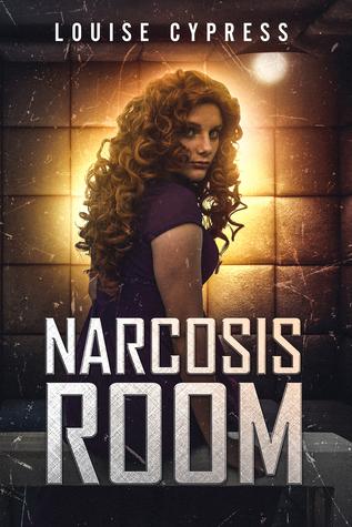 Narcosis Room