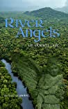 River Angels (The O'Brien Tales, #4)