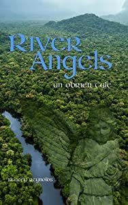 River Angels (The O'Brien Tales, #4)