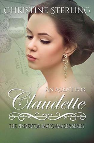 An Agent for Claudette