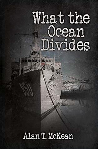What the Ocean Divides