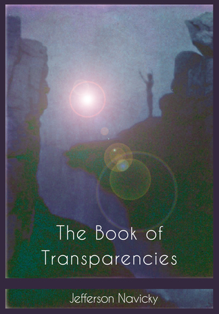 The Book of Transparencies