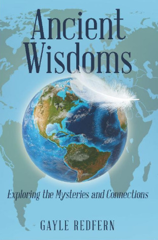 Ancient Wisdoms