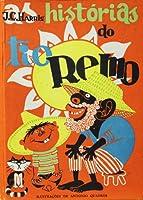 Histórias do Tio Remo