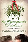 Mr. Winterbourne's Christmas (Winterbourne, #2)