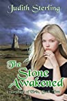 The Stone Awakened (Guardians of Erin, #2)