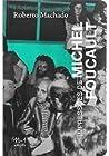 Impressões de Michel Foucault