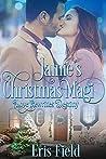 Jamie's Christmas Magi (Love Rewrites Destiny)