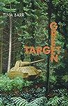 Green Target by Tina Barr