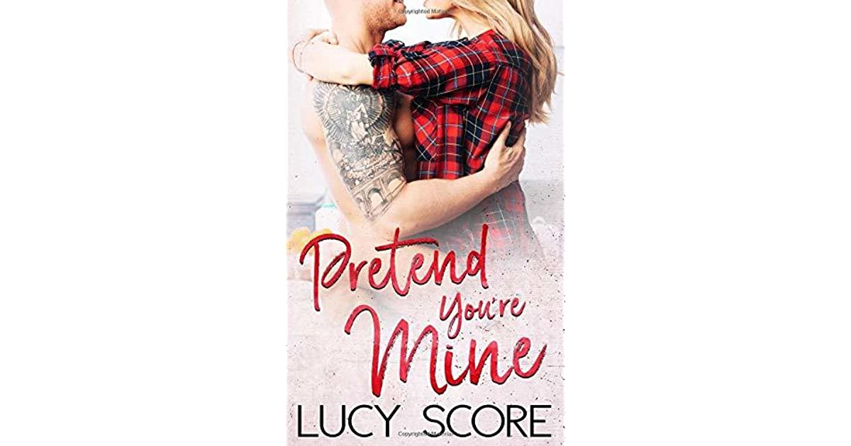 Protecting Whats Mine Lucy Score Read Online