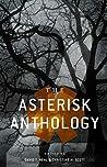 The Asterisk Anthology: Volume 2