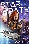 Star Pirate (Star Pirate, Book #1)