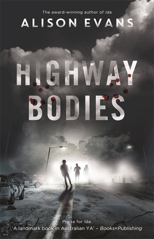 Highway Bodies
