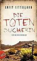 Die Totensucherin (Gemma Monroe, #2)