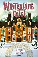 Winterhuis Hotel (Winterhouse, #1)