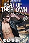 Beat of Their Own Drum (Replay, #3)