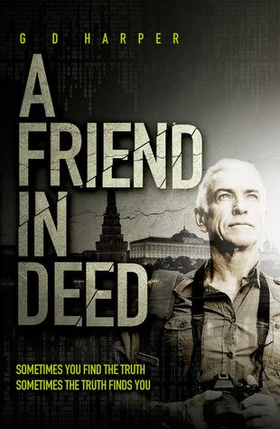 A Friend in Deed