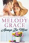 Always Be Mine (Sweetbriar Cove, #9)