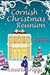 A Cornish Christmas Reunion