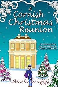 A Cornish Christmas Reunion