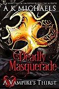 A Deadly Masquerade