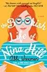 The Bookish Life of Nina Hill by Abbi Waxman audiobook