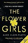 The Flower Girls: free sampler
