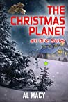 The Christmas Planet and Other Stories
