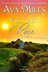 Wild Irish Rose (The Merriams, #1)