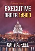 Executive Order 14900