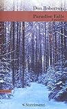 Paradise Falls, Vol. 1: Il paradiso ebook download free