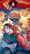 The Idols of Solanşehir Issue 2 (The Idols of Solanşehir, #2)