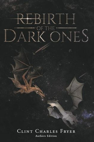 Rebirth of the Dark Ones