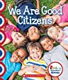We Are Good Citizens audiobook download free