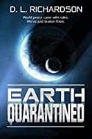 Earth Quarantined