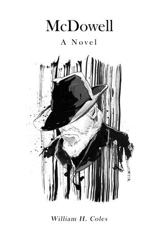 Ebook Mcdowell By William H Coles