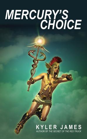 Mercury's Choice