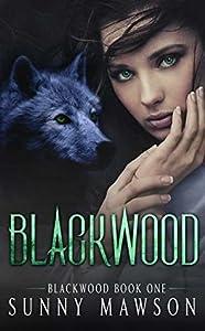 Blackwood: Book 1 (Blackwood, #1)