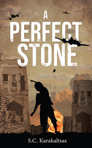 A Perfect Stone