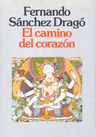 Sánchez Dragó - Página 10 2205793._SX318_