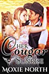 Her Cougar Sunrise (Paranormal Dating Agency)