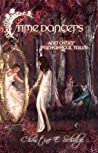 Time Dancers: And Other Fantastical Tales